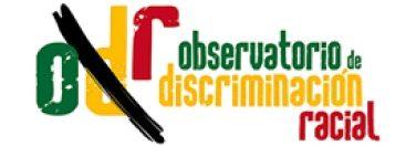 Observatorio de Discriminación Racial